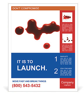 0000063372 Poster Template