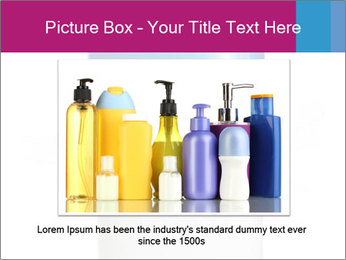 Aromatic Deo PowerPoint Template - Slide 15
