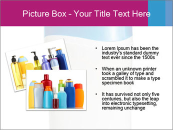Aromatic Deo PowerPoint Template - Slide 20