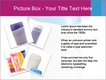 Aromatic Deo PowerPoint Template - Slide 23