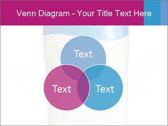 Aromatic Deo PowerPoint Template - Slide 33