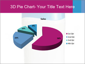 Aromatic Deo PowerPoint Template - Slide 35
