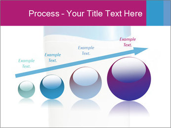 Aromatic Deo PowerPoint Template - Slide 87