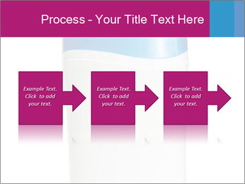 Aromatic Deo PowerPoint Template - Slide 88