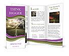 0000063375 Brochure Templates