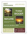 0000063376 Flyer Templates