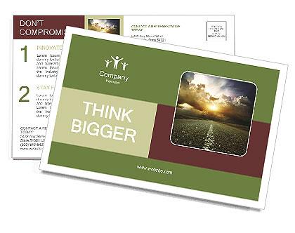 0000063376 Postcard Templates