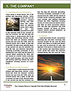 0000063376 Word Templates - Page 3