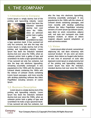 0000063376 Word Template - Page 3