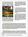 0000063376 Word Templates - Page 4