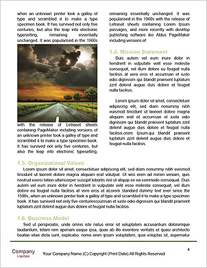 0000063376 Word Template - Page 4