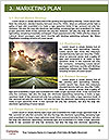 0000063376 Word Templates - Page 8