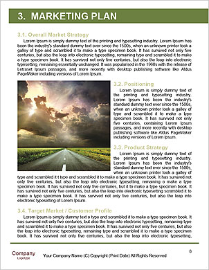0000063376 Word Template - Page 8