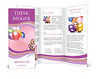 0000063377 Brochure Templates
