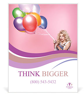 0000063377 Poster Templates