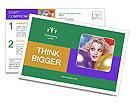 0000063378 Postcard Templates