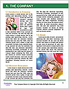 0000063378 Word Template - Page 3