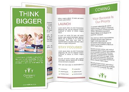 0000063379 Brochure Template