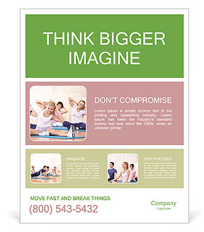 0000063379 Poster Template