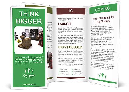 0000063380 Brochure Template
