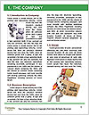 0000063380 Word Templates - Page 3