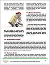 0000063380 Word Templates - Page 4
