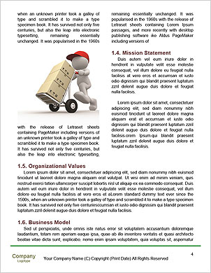0000063380 Word Template - Page 4