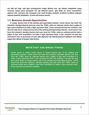 0000063380 Word Template - Page 5