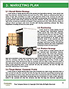 0000063380 Word Templates - Page 8