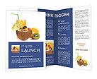 0000063382 Brochure Templates