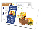 0000063382 Postcard Templates