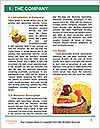 0000063383 Word Templates - Page 3