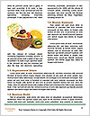 0000063383 Word Templates - Page 4