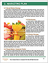 0000063383 Word Templates - Page 8