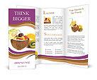 0000063384 Brochure Templates