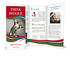 0000063385 Brochure Templates
