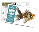 0000063387 Postcard Templates