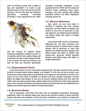 0000063387 Word Template - Page 4