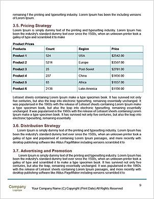 0000063387 Word Template - Page 9