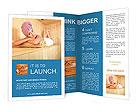 0000063388 Brochure Templates