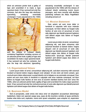 0000063388 Word Template - Page 4