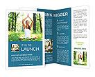 0000063389 Brochure Template