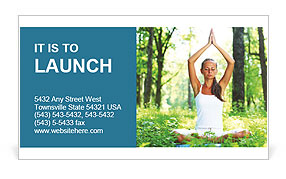 0000063389 Business Card Templates