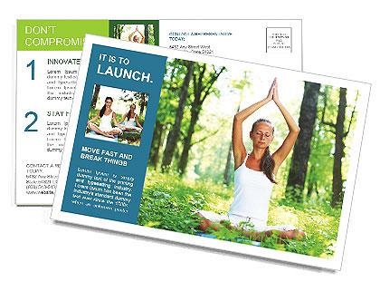 0000063389 Postcard Templates
