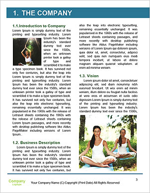 0000063389 Word Template - Page 3