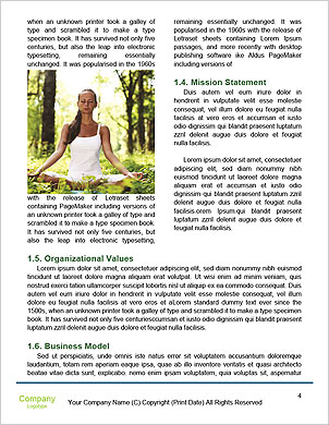 0000063389 Word Template - Page 4