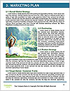 0000063389 Word Template - Page 8