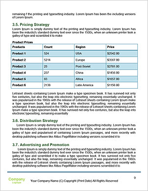 0000063389 Word Template - Page 9