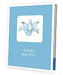 0000063390 Presentation Folder