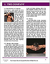 0000063391 Word Template - Page 3